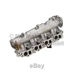 1 Inlet Tube Module Suitable For Pierburg 7.00373.12.0 Alfa Romeo Fiat