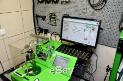 4 X Injector Bosch 0445110243 Alfa Romeo 1.9jtd Multijet Fiat 1.9 D Mj 0986435104