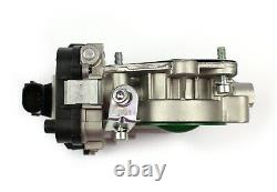 Accelerator Butterfly Body For Alfa Romeo Fiat Opel Saab 55186521 58282