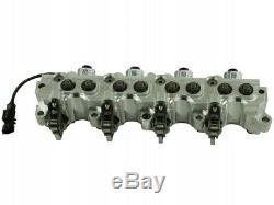 Actuator Multiair Original Fiat 55272426 46342822 Abarth Alfa Romeo Fiat Jeep