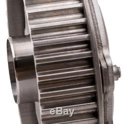 Admission Gear Gear Cam Page For Alfa Romeo Opel Fiat 05-18