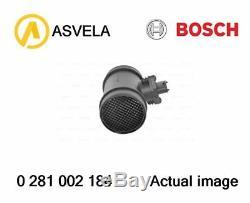Air Mass Flow Sensor For Opel, Opel, Peugeot Citroen Fiat Holden Sintra X 22
