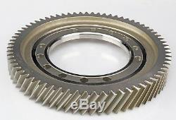 Alfa Romeo, Fiat, Opel, Vauxhall M32 69 Teeth Piston Gear Wheel 55182089