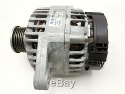 Alternator Alternator For Alfa Romeo 159 939 51854902 Ms1012101101
