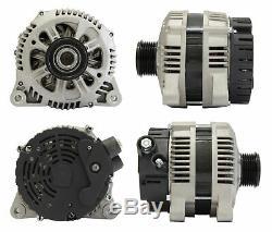 Alternator For Alfa Romeo, Lancia, Suzuki, Citroen, Fiat, Opel, Peugeot