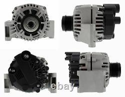 Alternator For Alfa Romeo Mito, Fiat Punto, Grande Punto, Lancia, Suzuki