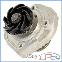 Bosch Distribution Of Water Pump Kit + Alfa Romeo Giulietta 1.4 Tb + 10 Bifuel