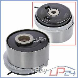 Bosch Timing Belt Kit + Water Pump Alfa Romeo Fiat Opel 32108806
