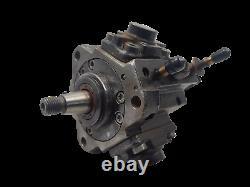 Calculator Ecu 0445010242 0928400680 Alfa Romeo, Fiat, Jeep, Lancia, Opel
