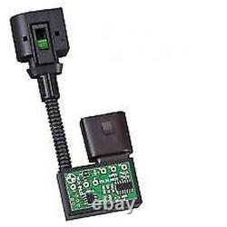 Chip Tuning Box For Alfa Romeo, Nissan, Landrover, Volvo Xc90 CIVIC Diesel