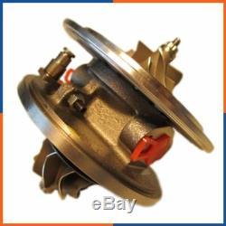 Chra Turbo Cartridge For Alfa Romeo 159 1.9 Jtd 752814, 755042, 767835, 755373