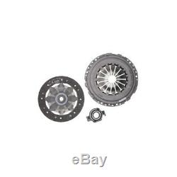 Clutch Kit For Alfa Romeo Fiat Opel Sudauto Compatible With 7799778