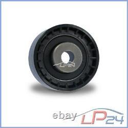 Contitech Distribution Kit+water Pump Alfa Romeo Gt 1.9 Jtd 03-10