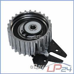 Contitech Timing Belt Kit + Water Pump Alfa Romeo 147 1.9 Jtdm 156 1.9 Jtd