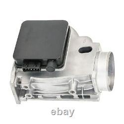 Debimetre Opel Alfa Peugeot Fiat 60513336, 192093, 90272153 36 Months Warranty