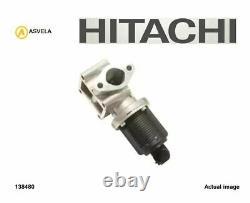Egr Valve For Opel, Alfa Romeo, Lancia, Fiat, Saab Astra H Boite, L70 Hitachi