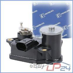Element Adjuster Conduit D Admission Alfa Romeo 147 156 166 1.9 2.4 Jtd