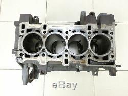 Engine Block Engine For Jtd Alfa Romeo Mito 9550 8-13 55229567