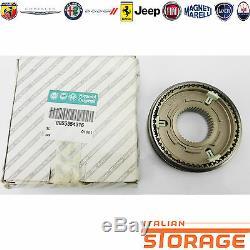 Fiat Alfa Romeo Lancia Saab Opel Wheel Gear Synchronizer Gear 55354316