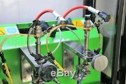 Fiat Suzuki Opel Alfa Romeo 4x Injectors Air Nozzle Injector Bosch 0445110276