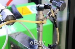 Fiat Suzuki Opel Alfa Romeo Injectors Air Nozzle Bosch Injector 0445110276