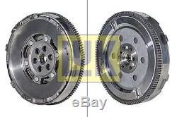 Flywheel Luk 415067810 Alfa Romeo Giulietta 940 1.4 Tb 120hp 88kw