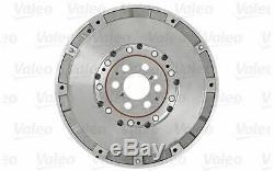 Flywheel Valeo For Alfa Romeo 159 836 011 Fiat Croma Mister Auto