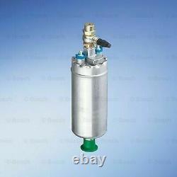 Fuel Pump Unit For Mercedes Benz G Class Convertible W463 Om