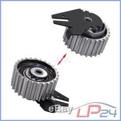 Gates Timing Belt Kit Alfa Romeo 147 1.9 Jtd Jtdm 156 1.9 Jtd