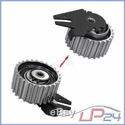 Gates Timing Belt Kit Alfa Romeo 159 1.9 2.0 Jtdm Brera 2.0 Jtdm