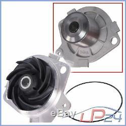 Gates Timing Belt Kit Alfa Romeo 159 1.9 Jtdm