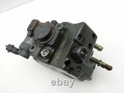 High-pressure Pump Pump For Jtd Alfa Romeo Mito 9550 8-13
