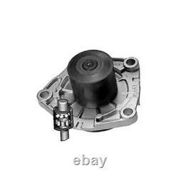 Ina Distribution Belt Kit - Bugatti Alfa Romeo Water Pump 159 1.9 Jtdm /