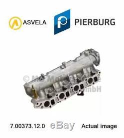 Intake Manifold Module For Alfa Romeo, Opel, Saab Pierburg 7.00373.12.0