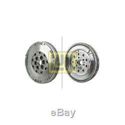 Luk Flywheel For Alfa Romeo Fiat Lancia Opel Supports Sudauto 55234678