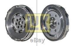 Luk Flywheel For Alfa Romeo Mito Abarth 500 415 0678 10