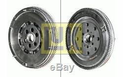 Luk Flywheel For Fiat Bravo Lancia Alfa Romeo Mito 415 0679 10