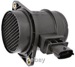Ngk 96226 Air Debitmeter Epbmfn4-v017h For Alfa Romeo