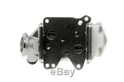 Nty Radiator, Exhaust Gas Recirculation Egr-ft-006a For Alfa Romeo Fiat Opel