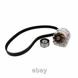 Original Fiat Belt Complete Pump Water Punto Alfa Romeo Mito 71771575