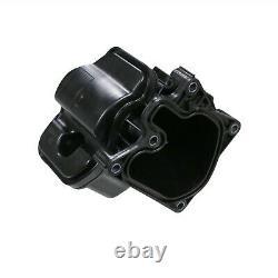 Original Fiat Cover Exchanger Egr Vanne Ducato Exhaust Gas Recirculation