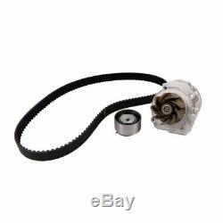 Original Fiat Full Belt Pump Punto Alfa Romeo Mito 71771575