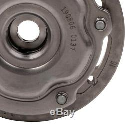 Pinion Camshaft Gear Inlet For Alfa Romeo Opel Fiat Chevrolet