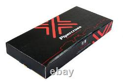 Pipercross Air Sport Filter Without Oil Alfa Romeo Fiat Opel (pp1690)