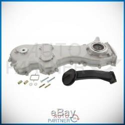 Pump For Fiat Doblo Fiorino Qubo Palio Strada 500 Alfa Romeo Citroen Nemo