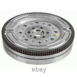 Sachs Dual Mass Flywheel Oscillating Wheel For Alfa Romeo Fiat Lancia