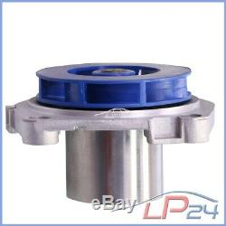 Skf Distribution Kit + Water Pump At Alfa Romeo Gt 1.9 Jtd 03-10