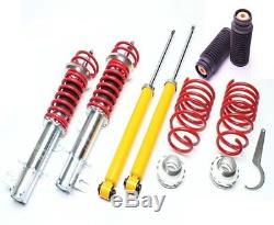 Ta Technix Threaded Handsets Alfa Romeo Mito, Opel Corsa D, Fiat Grande Punto