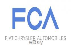Tuning In Phase Opel Fiat Alfa Romeo Distribution 1.6 1.9 2.4 Jtd Multijet 16v