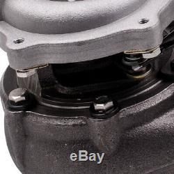 Turbocharger For Alfa Romeo Fiat Opel 1.3 Cdti 860 081 Jtd Z13dth 54359700015